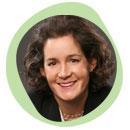 Meaningful Use Action Plan webinar moderator - Elizabeth Woodcock