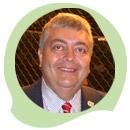 Dr. Patrick Golden